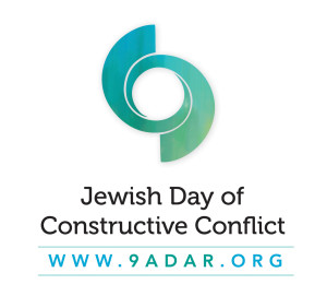 9adar.org