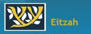 Eitzah3