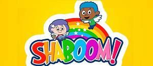 shaboom 300__OP