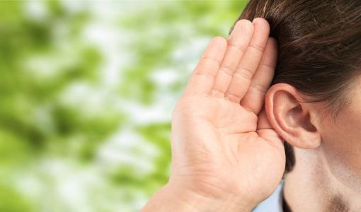 bigstock-Listening--OPCrop