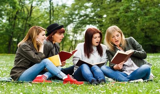 bigstock-Surprised-students-OP crop