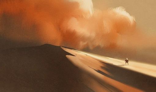 bigstock--lost-in-the-desert__OP