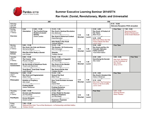 ELS2014_Master_schedule-page-500
