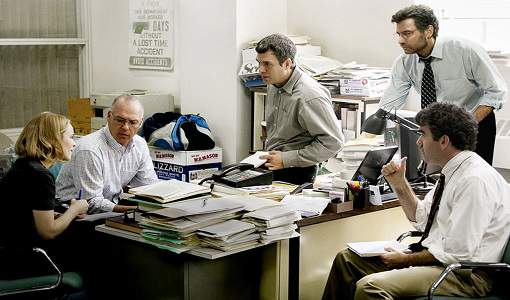 spotlight-movie 510x300__OP