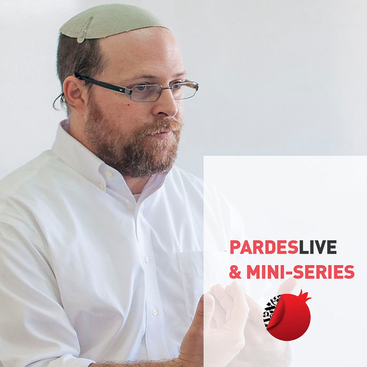 Pardes Live and Mini-Series