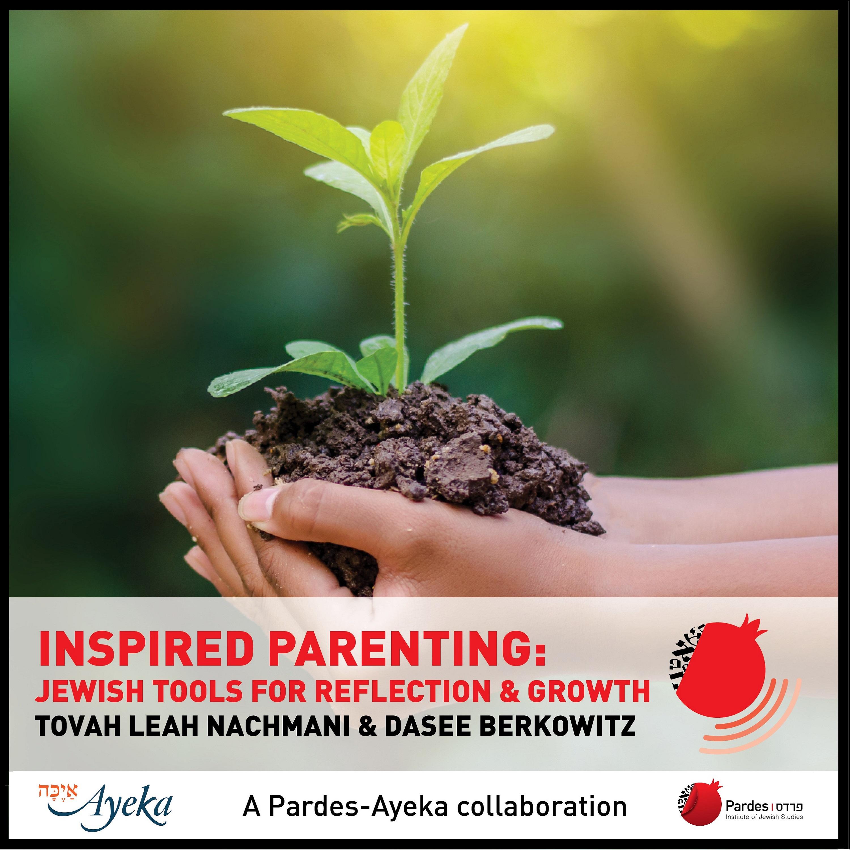 Inspiring Parenting